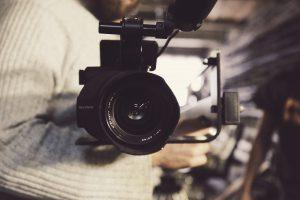 Audio for Filmmakers